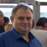 [:ua]Сергій Дятленко[:]