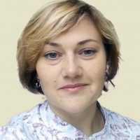 [:ua]Maryna Marushevska[:]