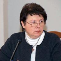 [:ua]Natalia Protasova[:]
