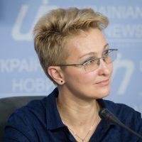 [:ua]Алевтина Седоченко[:]